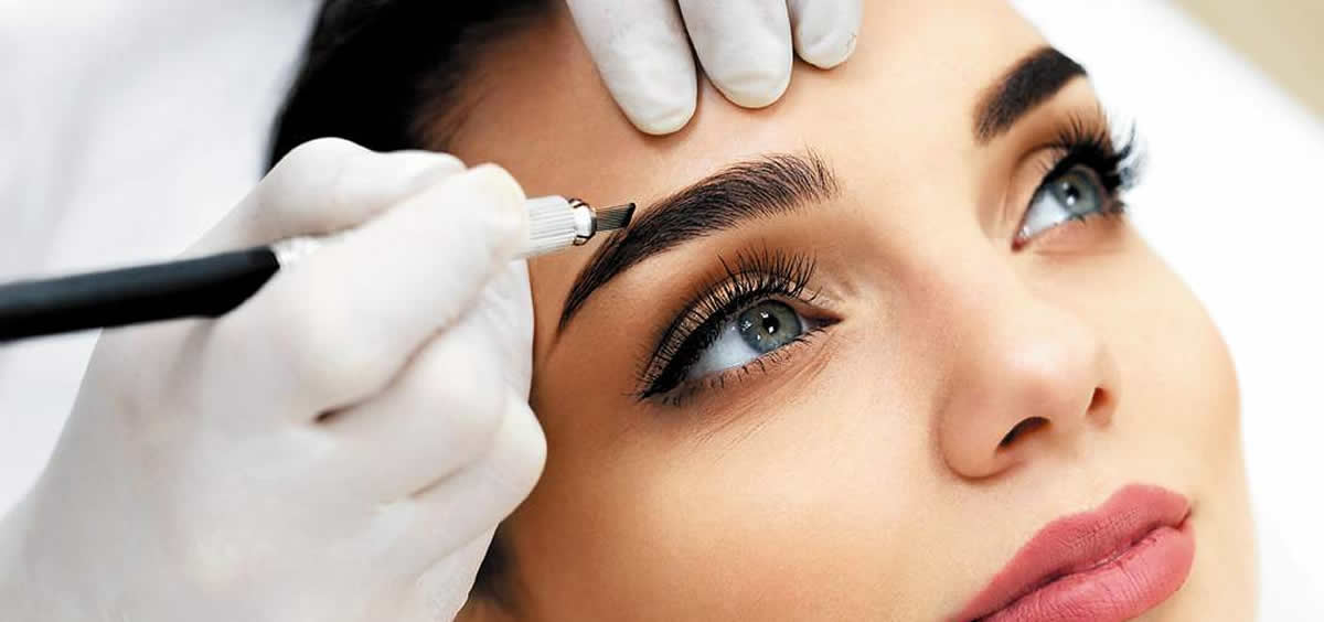 Here Are Growth Solutions For Your Eye Brows